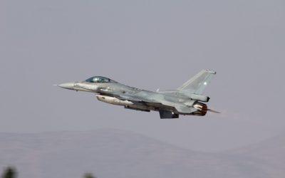 Almuerzo homenaje a Fuerza Aérea de Chile por sus 85° Aniversario